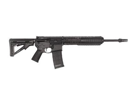 """AAC Rifle MPW 5.56 16"""" 102850 Display Model"""