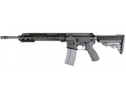Adams Arms Tac Elite 16 Mid 5.56mm RA-16-M-TE-556 Display Model