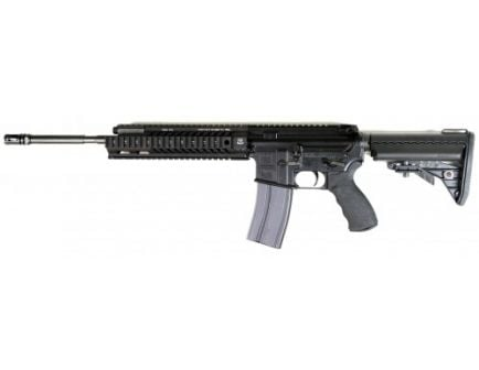 Adams Arms Tac Elite 16 Carbine 5.56mm RA-16-C-TE-556 Display Model
