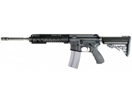 Adams Arms Tac Evo 16 Carbine 5.56mm RA-16-C-TEVO-556 Display Model