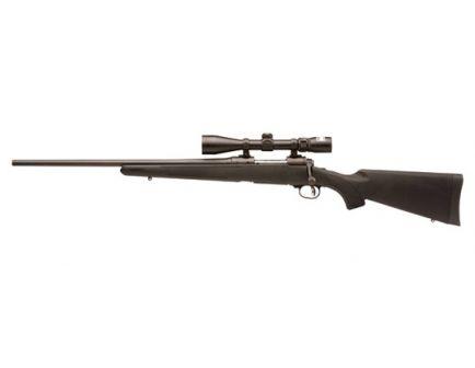 Savage M-11 7mm-08 Rem Trophy LH 19698 Display Model
