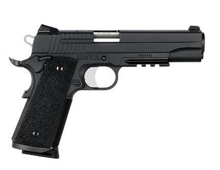 Sig 1911R TACOPS-.45 ACP- -1911R-45-TACOPS Range Model