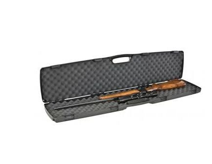 Plano SE Single Rifle Case 1010470