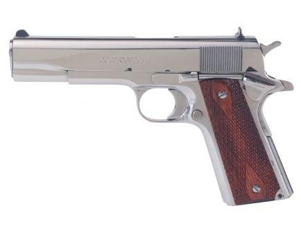 Colt 1991A Government/Commander 45 ACP Pistol
