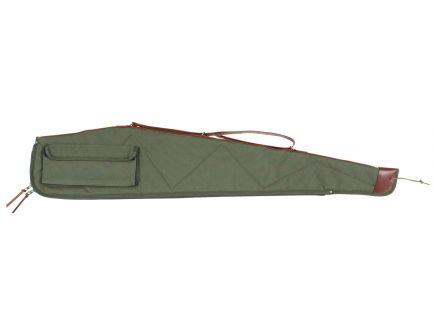"""Boyt Bob Allen BA4100 Rifle Case, 44"""", Green - 14537"""