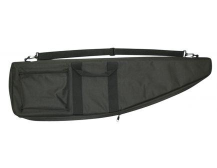 "Boyt Bob Allen BAT842 36"" Tactical Rifle Case, Black - 79006"