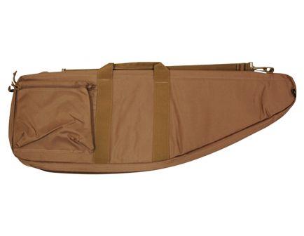 Boyt Bob Allen BAT842 Tactical Rifle Case, Coyote Brown - 79007