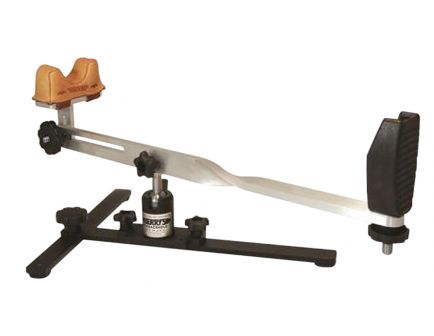 Berrys Bullets VersaCradle Shooting Rest System - 05570