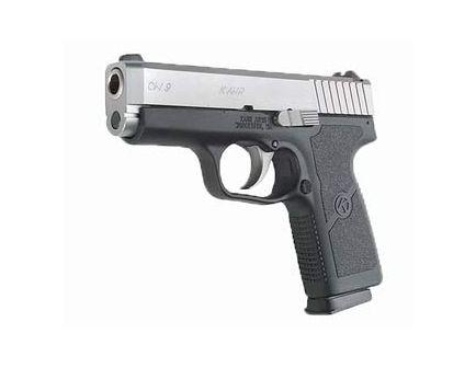 Kahr Arms  Pistol CW9-9mm- -CW9093 Display Model