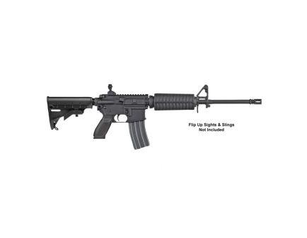 Sig Sauer Rifle M400 Classic 5.56 - 30rd- - -RM400-16B-C Range Model