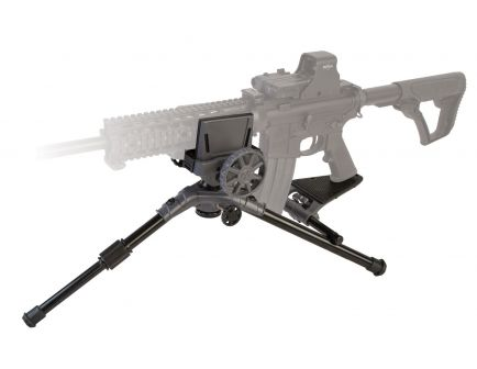 Caldwell Precision Turret Shooting Rest - 821400