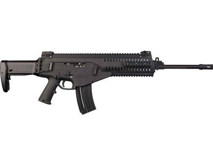 """Beretta Rifle ARX100 5.56nato 16"""" Black JXR11B00 Display Model"""