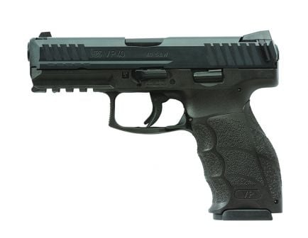 HK Pistol VP40 40S&W 13rd M700040-A5 Display Model