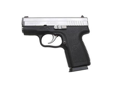Kahr Arms  Pistol PM45-.45 ACP- -PM4543N Display Model