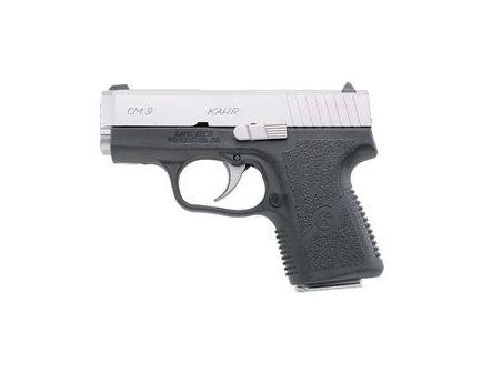 Kahr Arms  Pistol  CM9-9mm- -CM9093 Display Model
