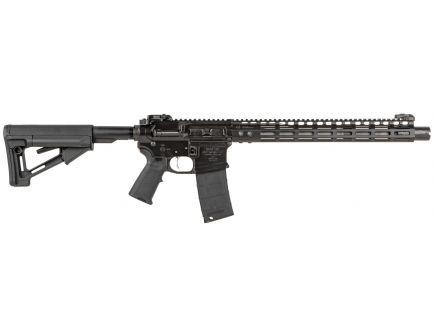 Noveske Gen III Heavy Infidel N6 .223 Rem/5.56 AR-15 Rifle - 02000420
