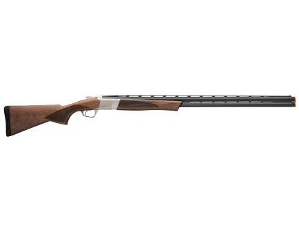 Browning Cynergy CX 12 Gauge Over/Under-Action Shotgun, Satin - 018709303