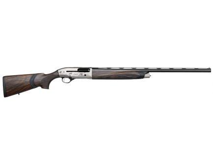 Beretta A400 Upland KO 12 Gauge Semi Auto Shotgun, Wood - J40AN16