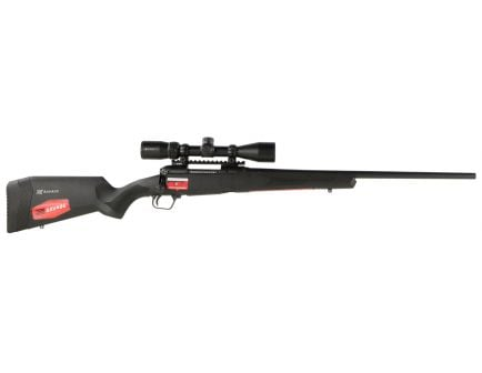 Savage Arms 110 Apex Hunter XP 223 Rem 4 Round Bolt Action Centerfire Rifle, Sporter - 57300