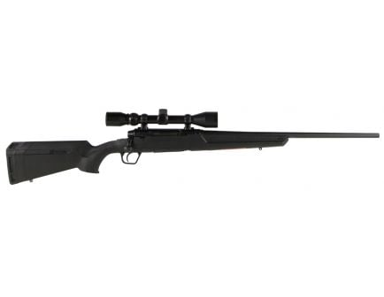 Savage Arms Axis XP 6.5 Creedmoor 4 Round Bolt Action Centerfire Rifle, Sporter - 57259