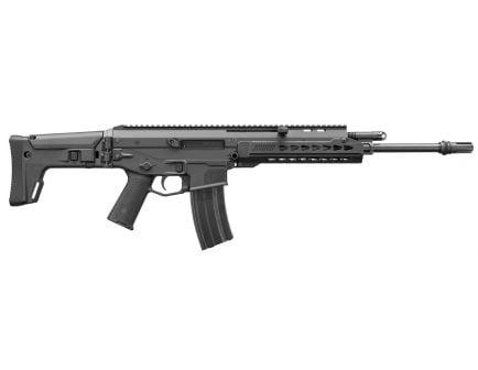 Bushmaster ACR Enhanced SPC II 6.8mm SPC AR-15 Carbine - 90955