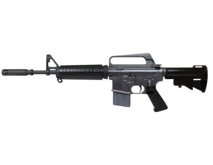 Colt XM177e2 Retro 5.56 AR-15 Carbine - CRXM177E2
