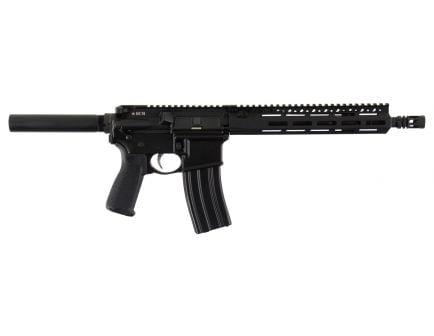 Bravo Company RECCE-11 KMR-A M-LOK AR Pistol | PSA