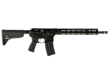 Bravo Company Mfg RECCE-14 MCMR 5.56 AR-15 Carbine - 780750