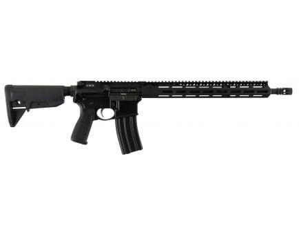Bravo Company Mfg RECCE-16 MCMR 5.56 AR-15 Carbine - 750-750