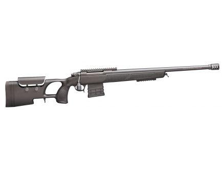 Sabatti Urban Sniper 6.5 Crd Bolt Action Rifle, Black - SBURBN65C