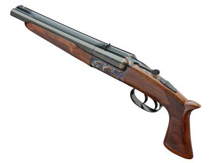 Italian Firearms Group Howdah .45 LC/410 Gauge Pistol - S640410
