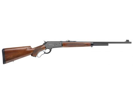 Davide Pedersoli 86/71 Classic .45/.70 Lever Action Rifle - S740457