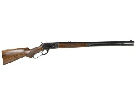 Davide Pedersoli 1886 Sporting .45/.70 Lever Action Rifle - S738457