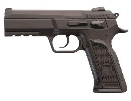 Italian Firearms Group Defiant Force Plus .40 S&W Pistol, Blk - TFFORCEP40