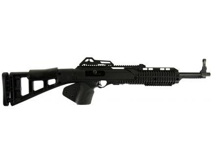 Hi-Point 10mm Semi-Automatic Carbine, Black - 1095TSCA
