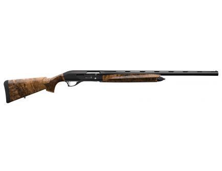 Retay MM Dark Black 12 Gauge Semi Auto Shotgun, Oil - W251990MOW28
