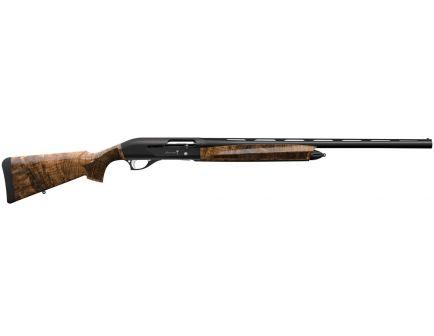 Retay MM Jet Black 12 Gauge Semi Auto Shotgun, Oil - W251805O28