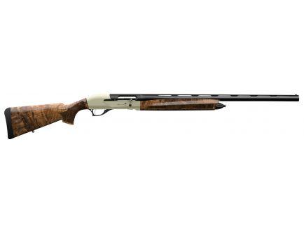 Retay MM Satin ST 12 Gauge Semi Auto Shotgun, Oil - W251805SAO
