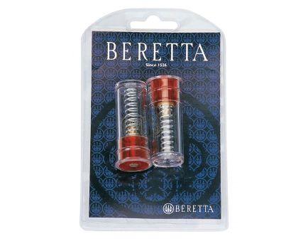 Beretta Shotgun Snap Cap, 12 Gauge - SN1200500009