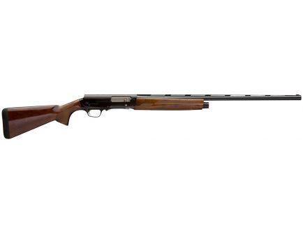 Browning A5 Sweet Sixteen 16 Gauge Semi Auto Shotgun, Gloss - 0118005004