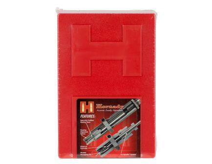 Hornady 7mm-08 Rem Mag Full Length Die Set - 544316