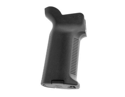 Magpul Industries MOE K2-XL Grip for AR-10, AR-15, M4, M16, M110, SR-25 Rifles, Black - MAG1165-BLK