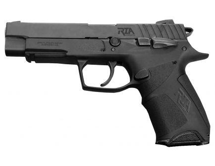 Armscor FS HC 9mm Pistol 16+1, Black - Z20FS