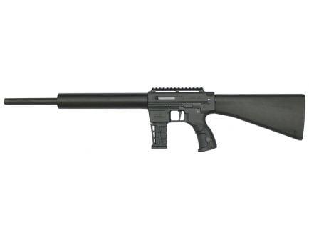 ArmsCor RIA MIG 22 .22lr AR-15 Rifle - 51182
