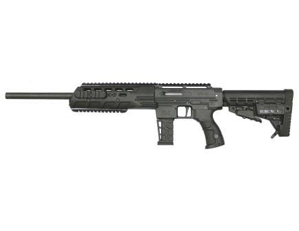 ArmsCor RIA MIG 22 .22lr AR-15 Rifle - 51188