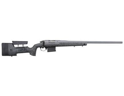 Bergara Premier HMR Pro .300 PRC Bolt Action Rifle, Black - BPR20-300PRCMC