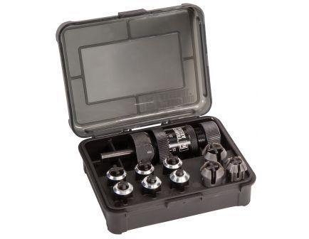 Frankford Arsenal Universal Precision Case Trimmer - 1092514