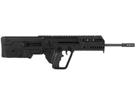 IWI Tavor X95 .223 Rem/5.56 AR-15 Rifle - XB16CA