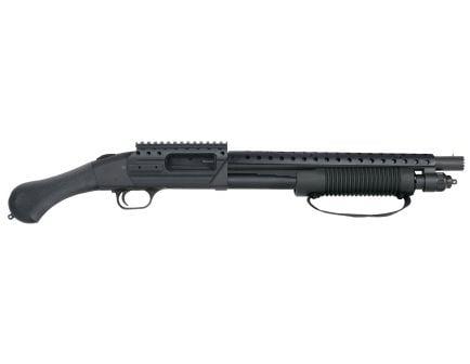 Mossberg 590 Shockwave SPX 12 Gauge Pump-Action Shotgun - 50648