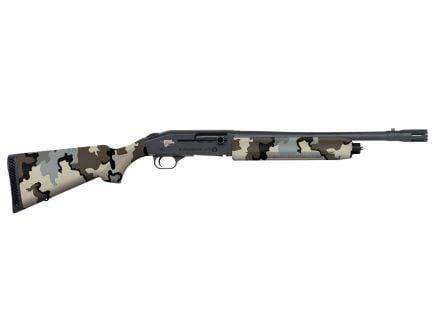 Mossberg 930 Thunder Ranch Autoloading 12 Gauge Semi Auto Shotgun, Kuiu Vias Camouflage - 85331